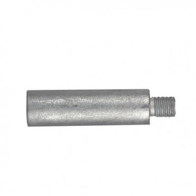 Anode Bougie Zinc VOLVO GM Ø16mm