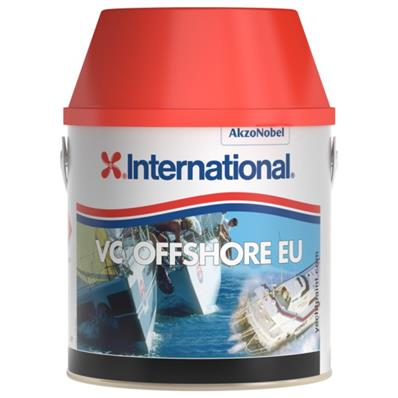 Antifouling VC Offshore International - 2 Litres