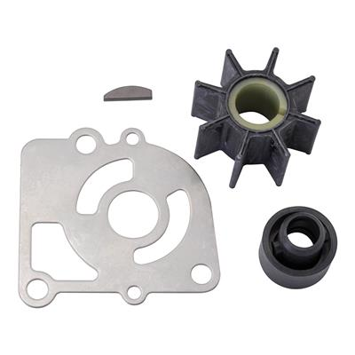 Kit Turbine MERCURY 8-20Cv 4Temps et TOHATSU