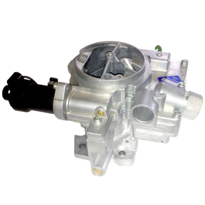 Carburateur MERCRUISER 5.0L et 5.7L TKS