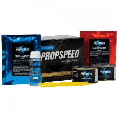 Kit Antifouling PROPSPEED