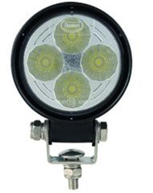 Projecteur LED 600 Lumens