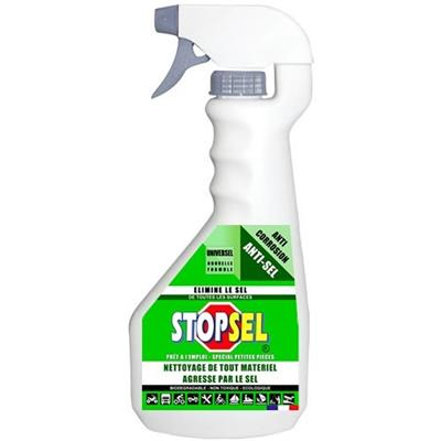 Stopsel Universel 500ML