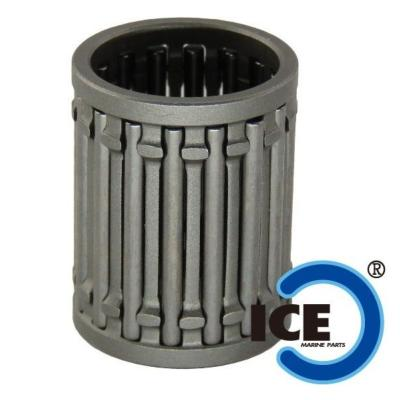 Roulement Bielle Piston MERCURY 25-50CV 2Temps