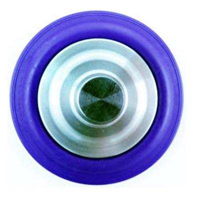 Diaphragme pour MERCURY MARINER OPTIMAX