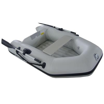 Annexe Quicksilver DINGHY Beam 200