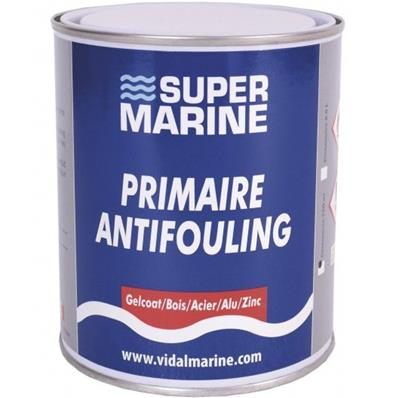 Primaire Antifouling SMS - 2.5L