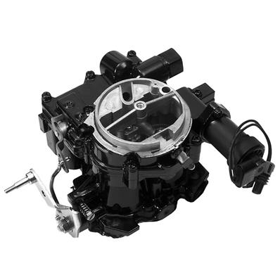 Carburateur MERCRUISER 3.0L TKS